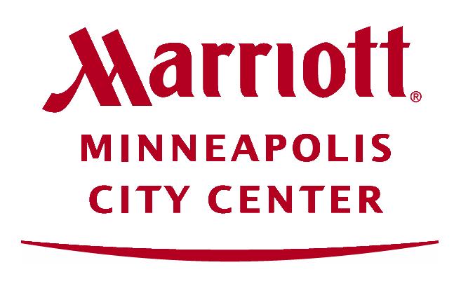 Marriott-MPLS.png