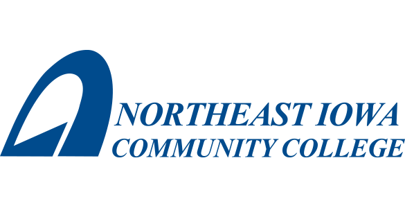 Northeast-Iowa-Community-College.png