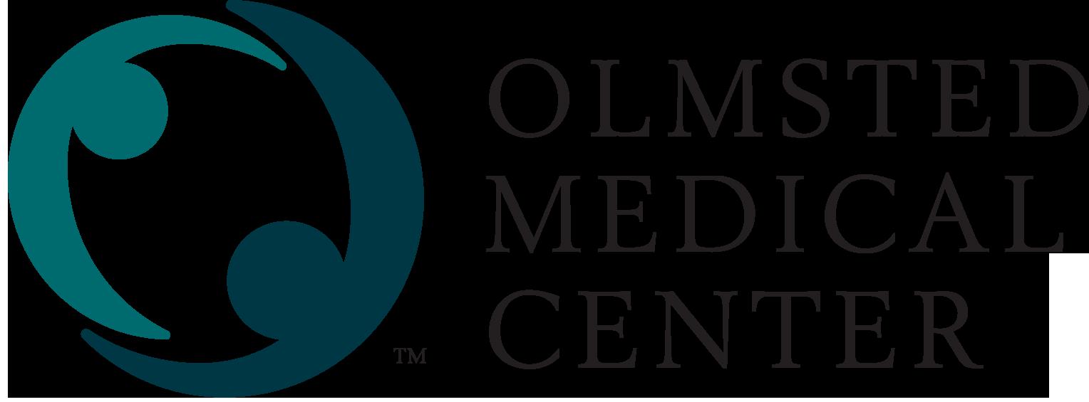 Olmsted_Medical_Center.png