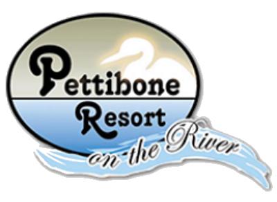 Pettibone-Resort.png
