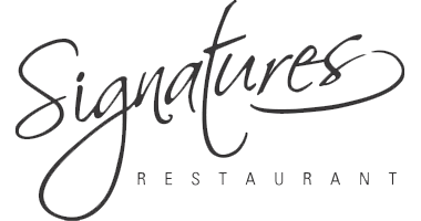 SignaturesLogo.png