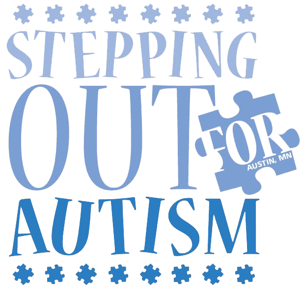 Stepping-Out-For-Autism-blue.png