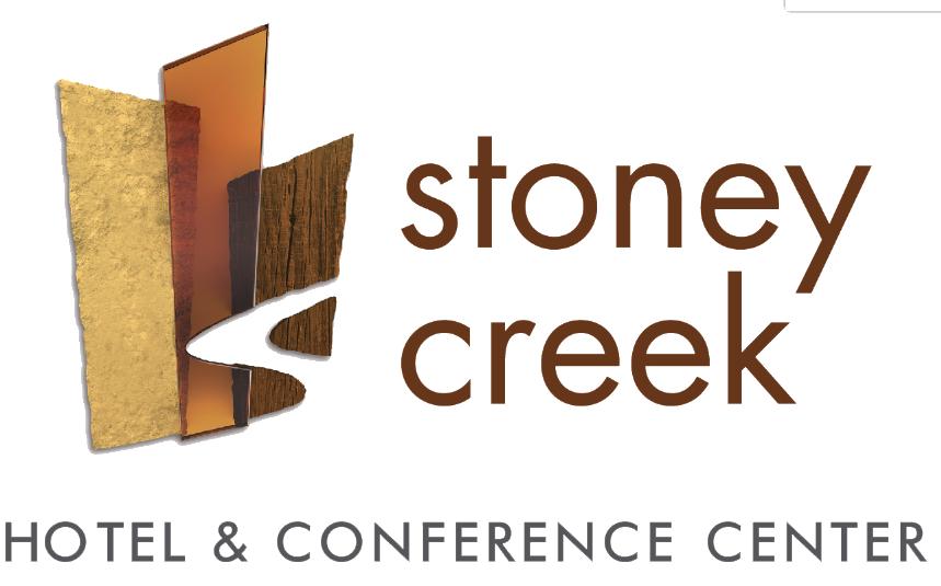 Stoney-Creek.png