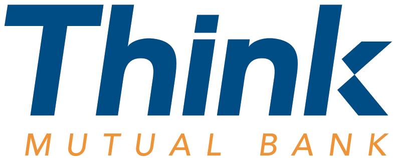 Think-Bank.png