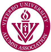 viterbo-alumni.png