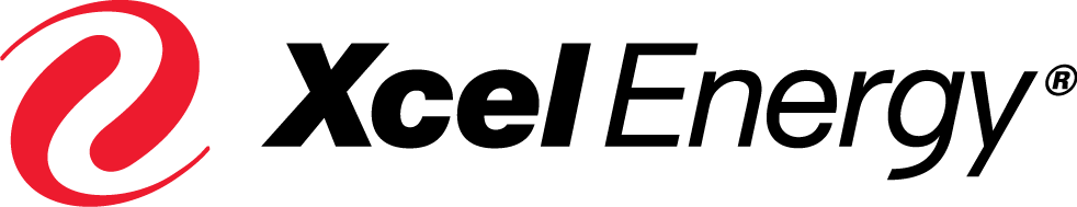 XCEL-Engergy.png