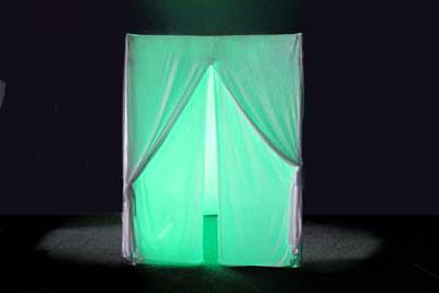 led-booth (1).jpg