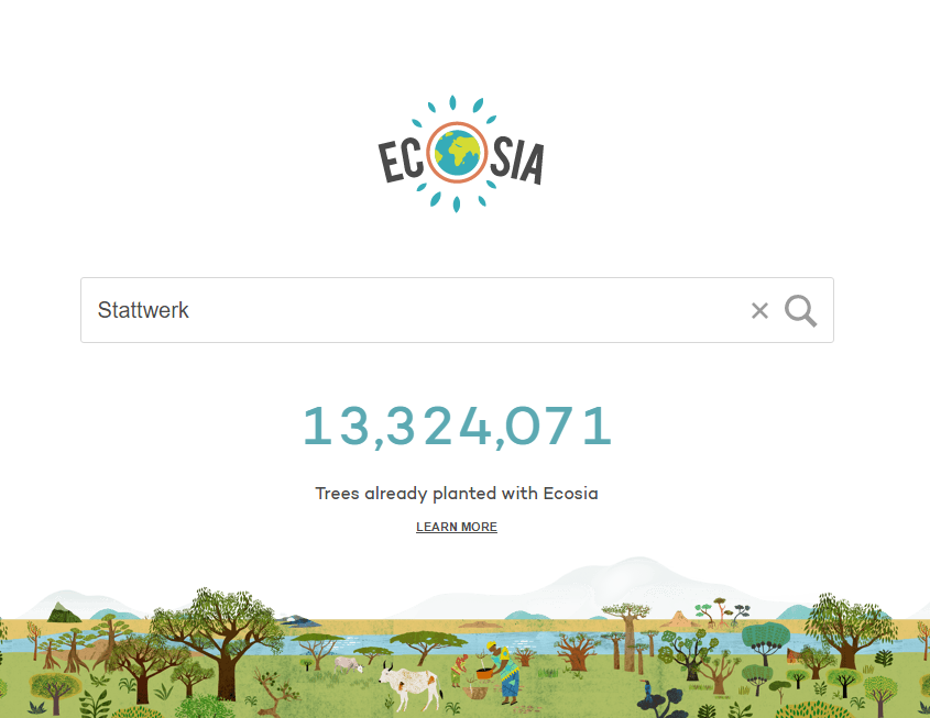 Ecosia_Search_Engine.jpg