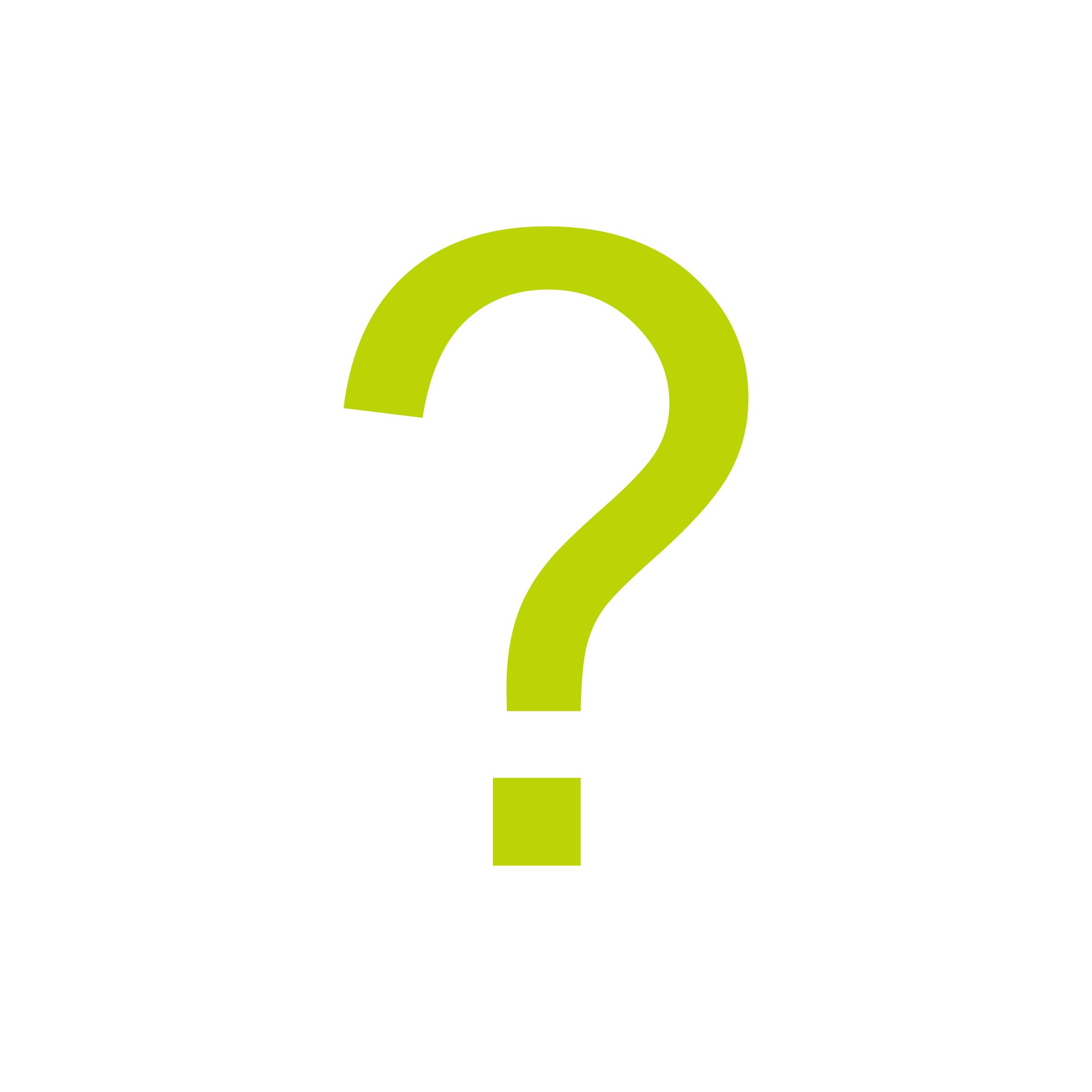 pitanje.png