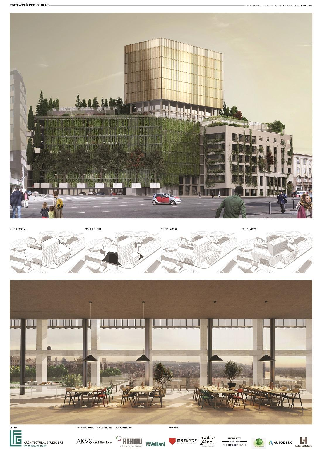 1st-prize-architectural-competition.jpg