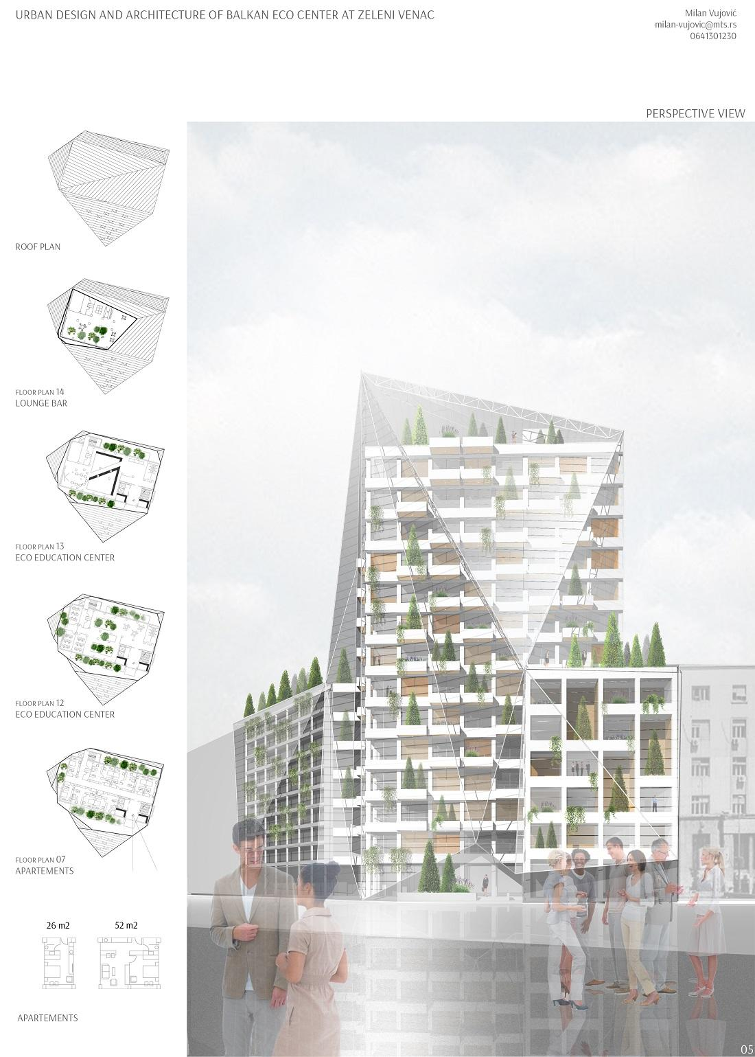 9th-finalist-architectural-competition.jpg