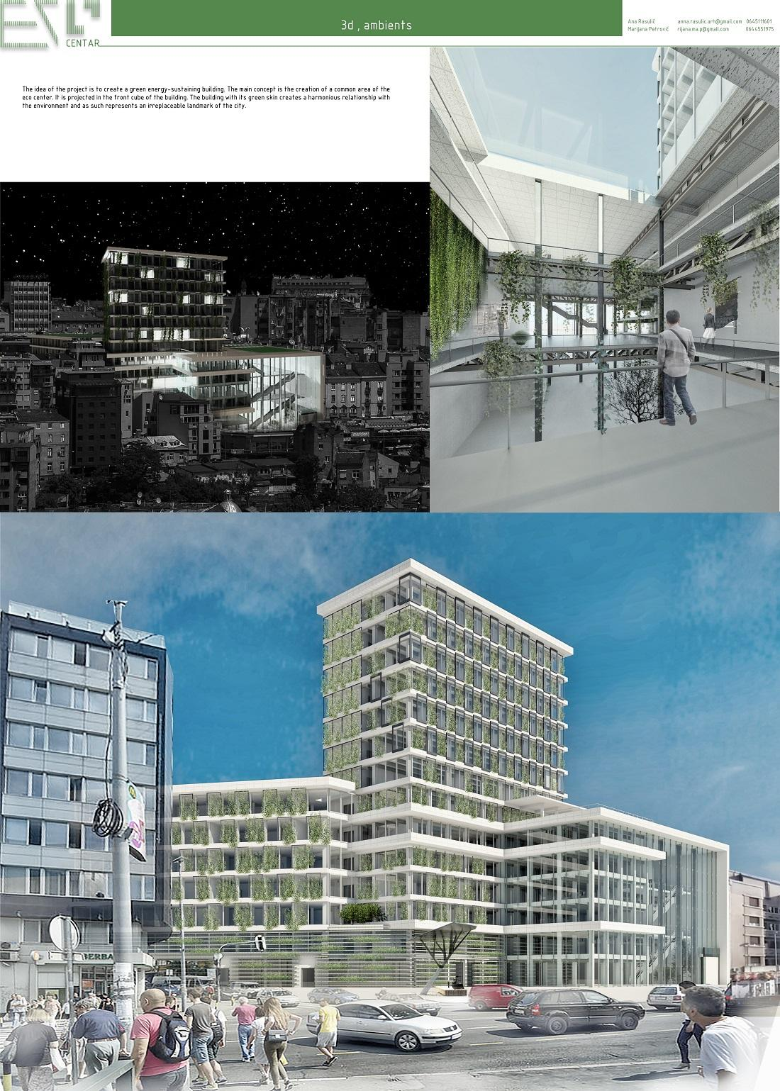 7th-finalist-architectural-competition.jpg
