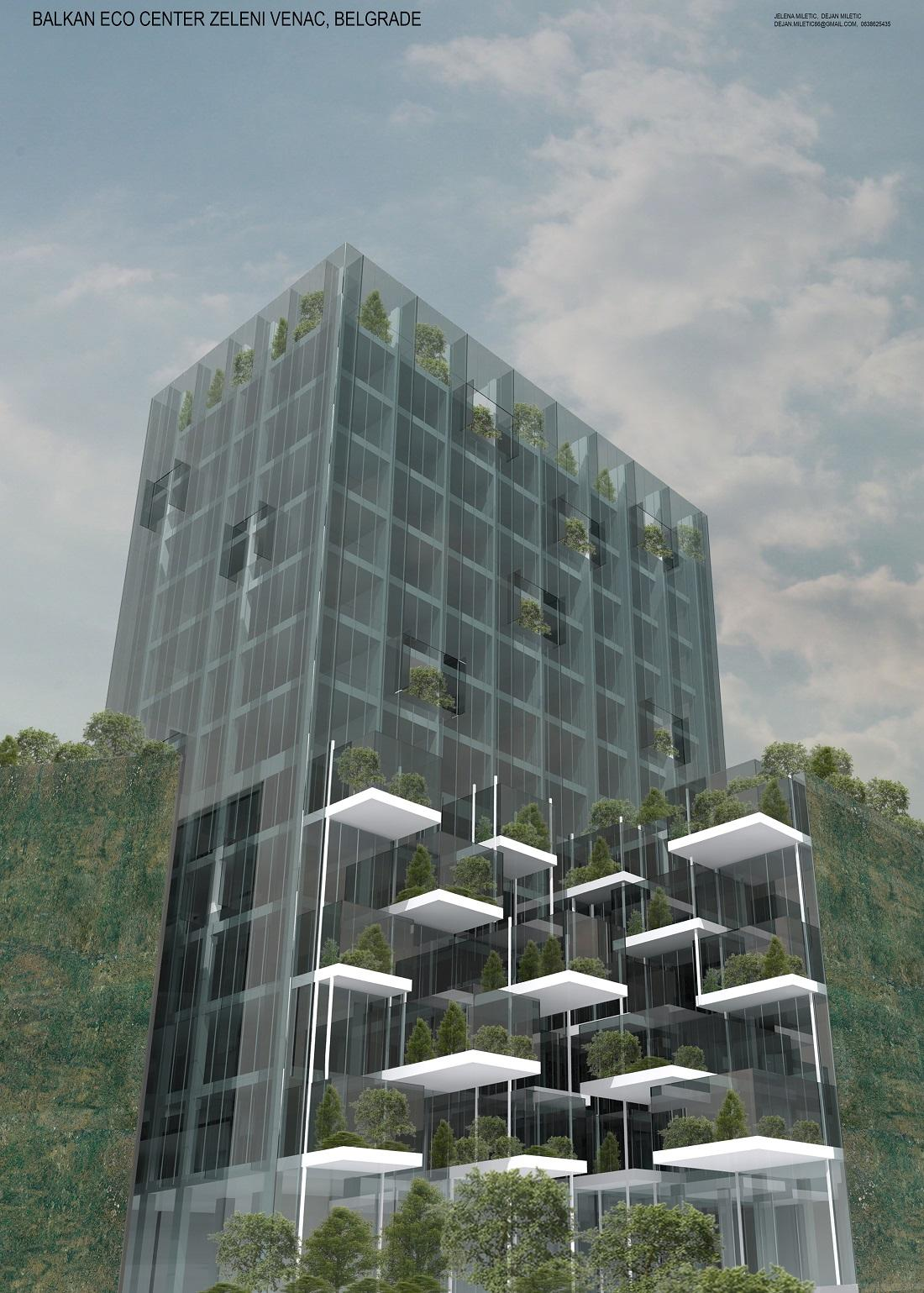10th-finalist-architectural-competition.jpg