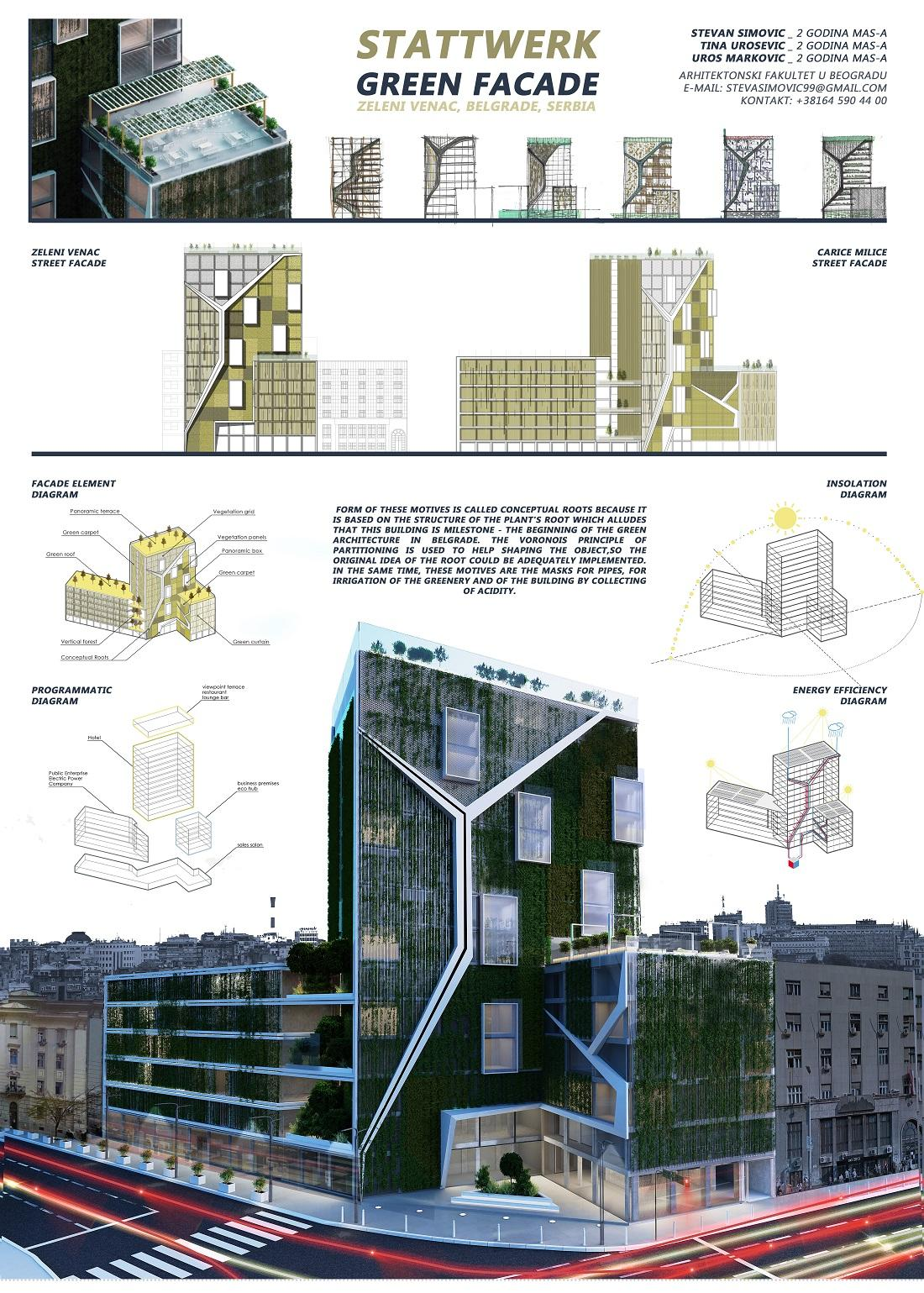 1st-prize-student-architectural-competition.jpg