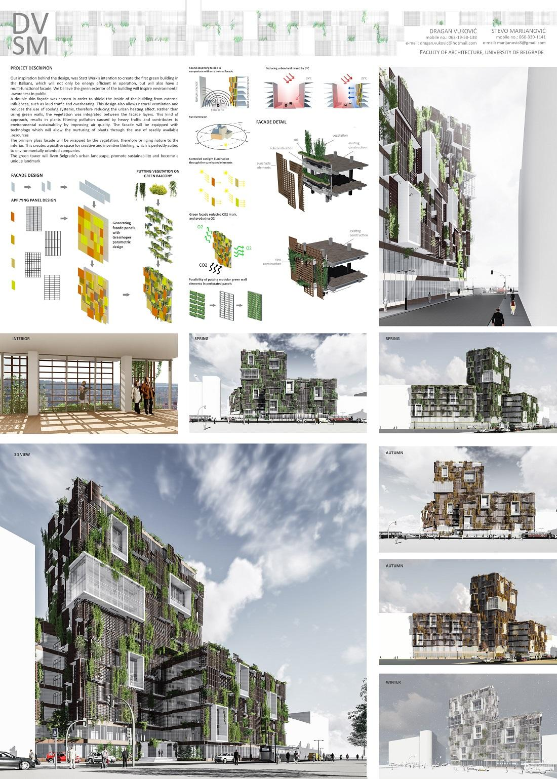 2nd-prize-student-architectural-competition.jpg