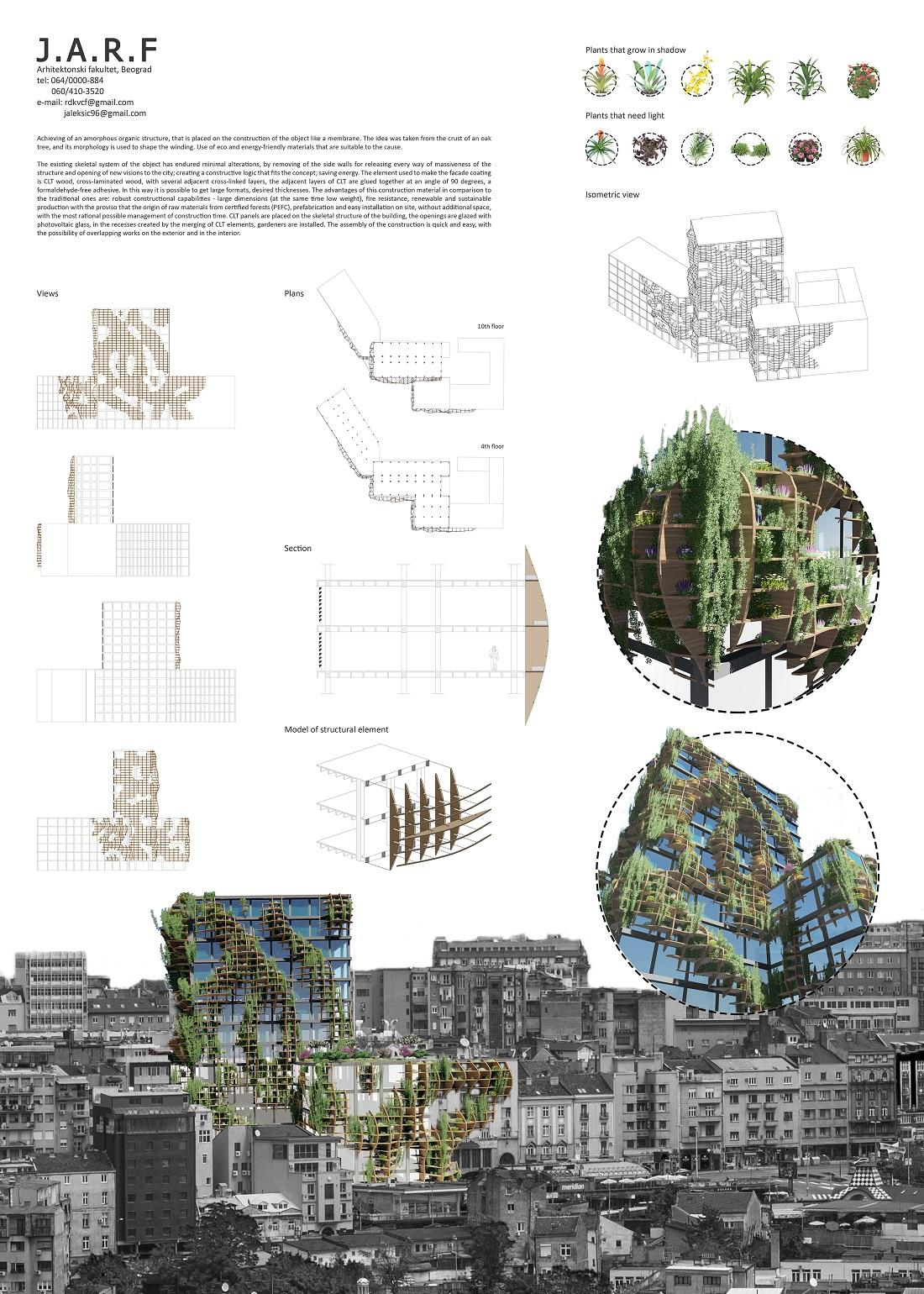3rd-prize-student-architectural-competition.jpg