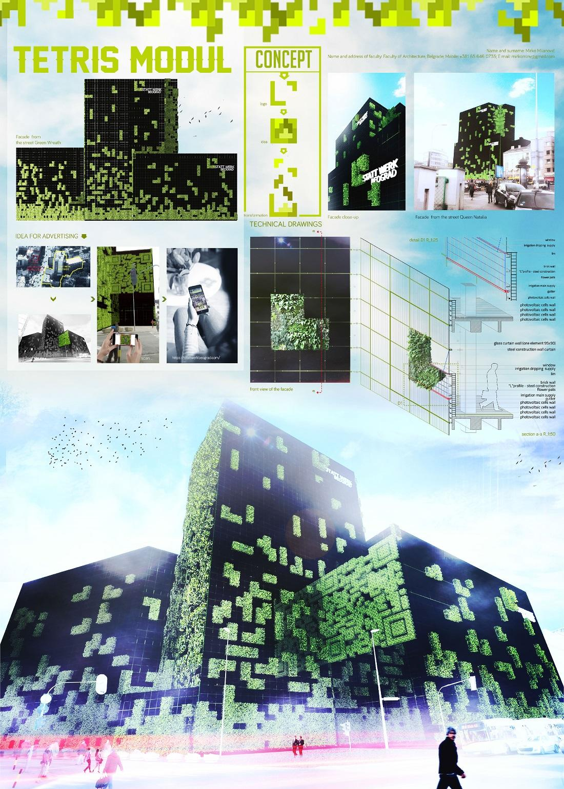 finalist-student-architectural-competition.jpg