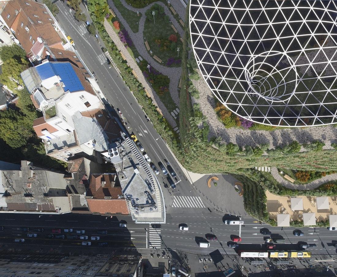 stattwerk-building-observation-deck.jpg