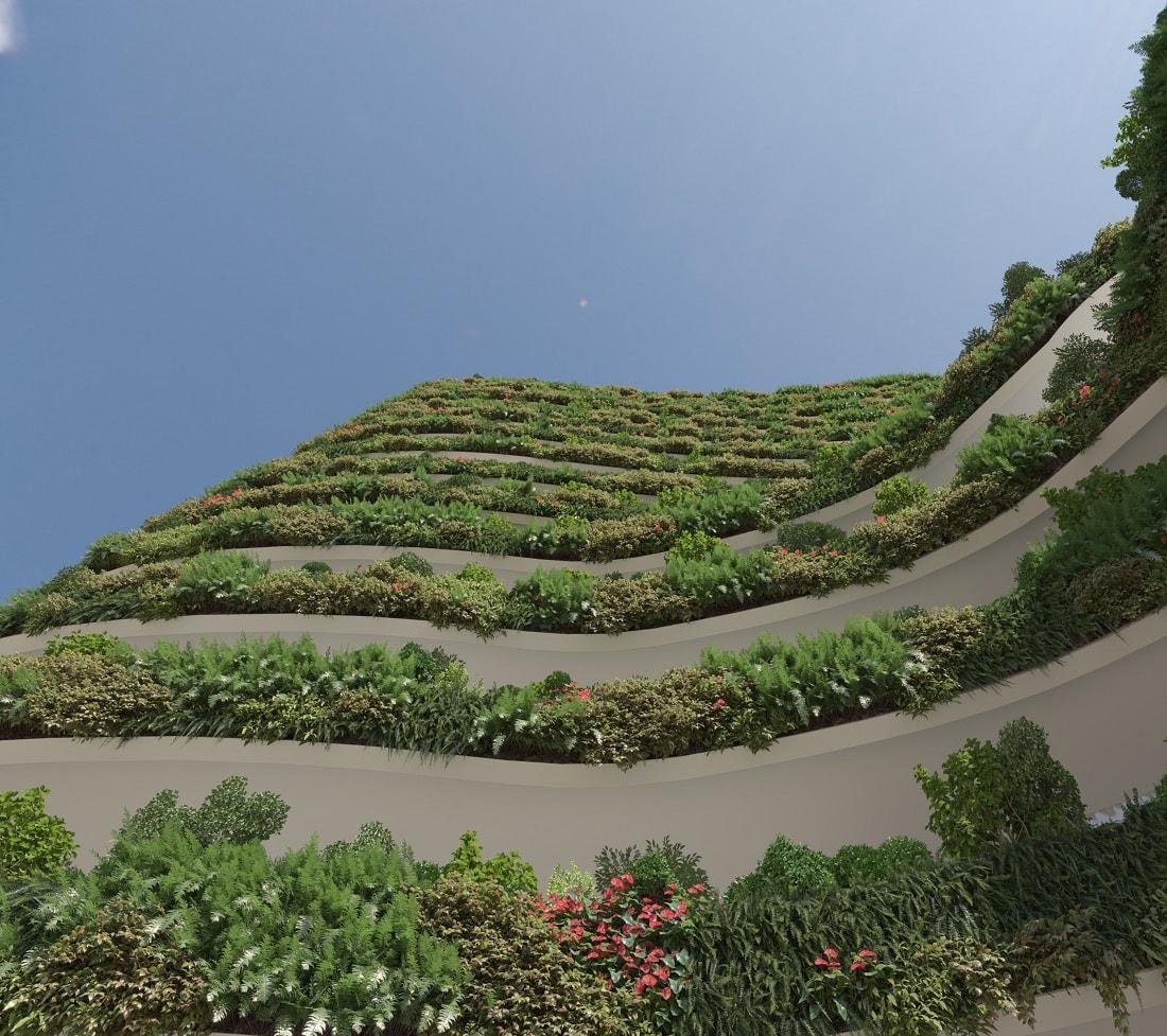 stattwerk-building-terraces.jpg