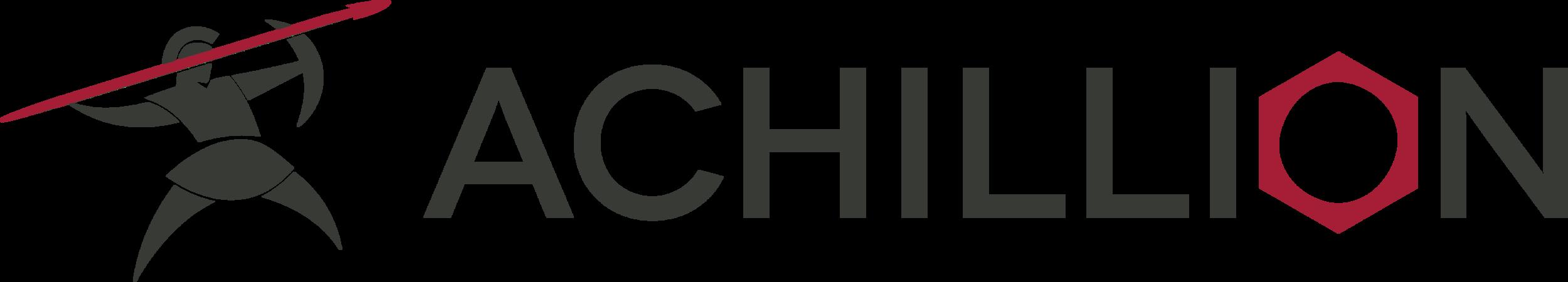 achillion-color-logo.png
