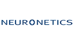 NeuroneticsLogo-2color241x148@1x.png