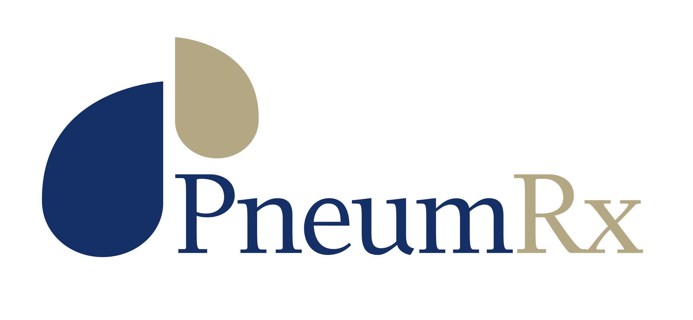 PneumRx.jpg