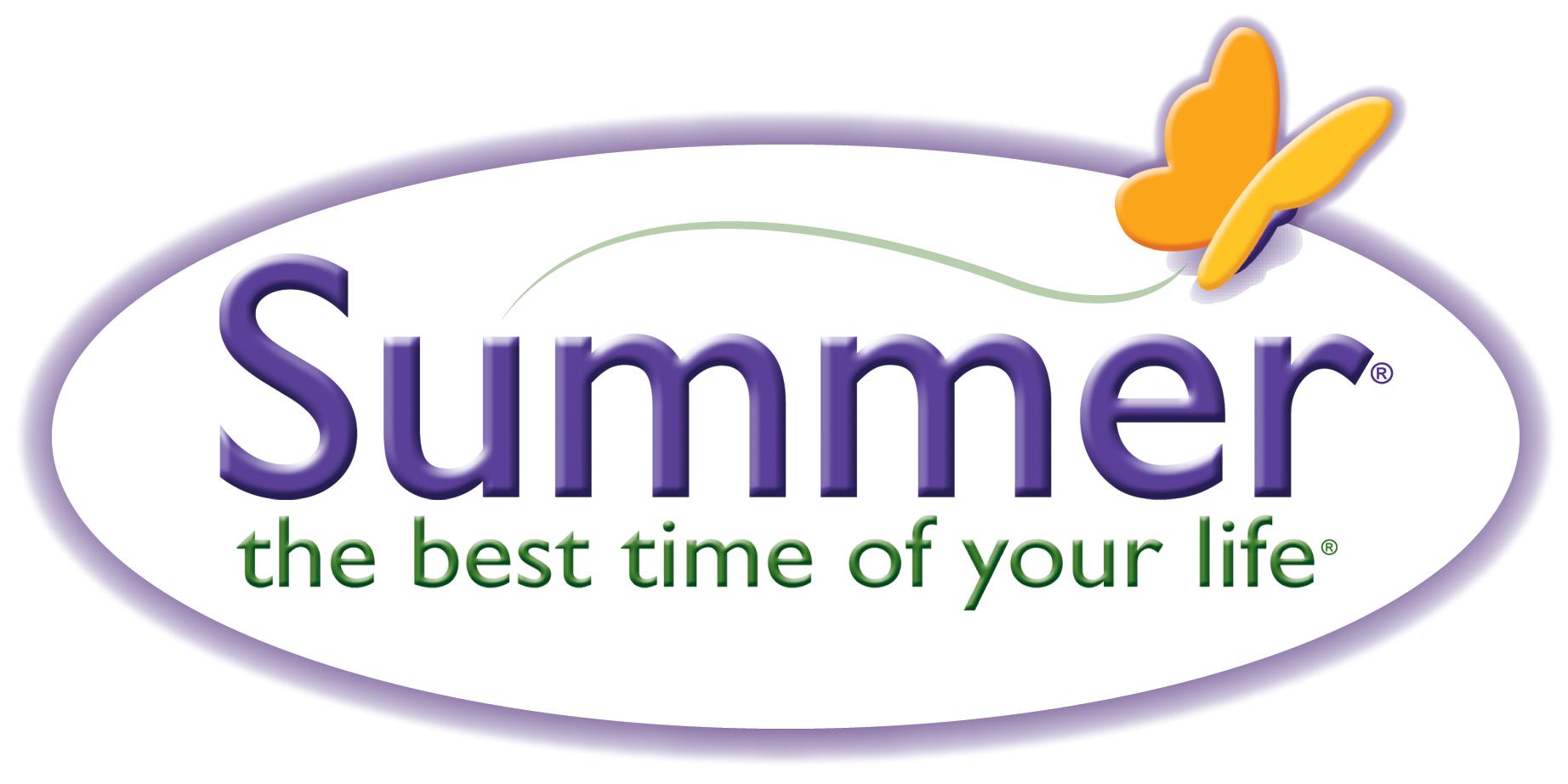 Summer-Infant-Inc.-logo.jpg