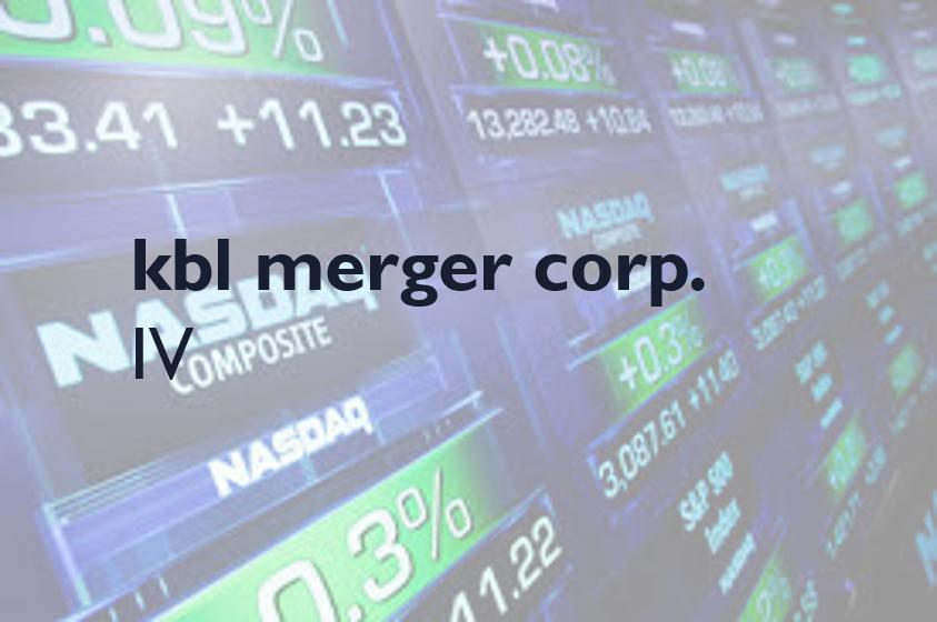 KBL Merger Corp IV.png