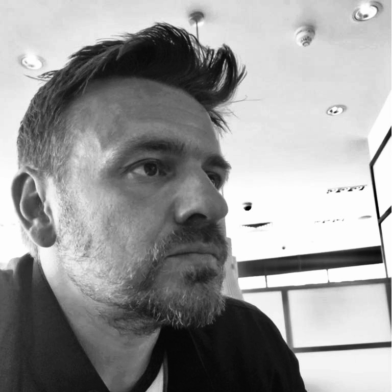Nick Payne - Managing Partner / Music Supervisor - London + New YorkIMDb