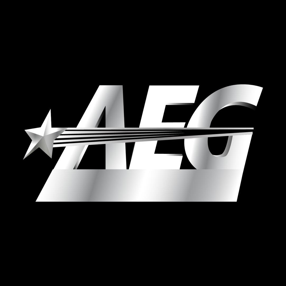 AEG-WorldWide-Logo-Square.png