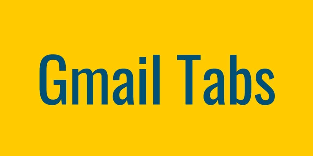 1-3-Gmail Tabs.jpg