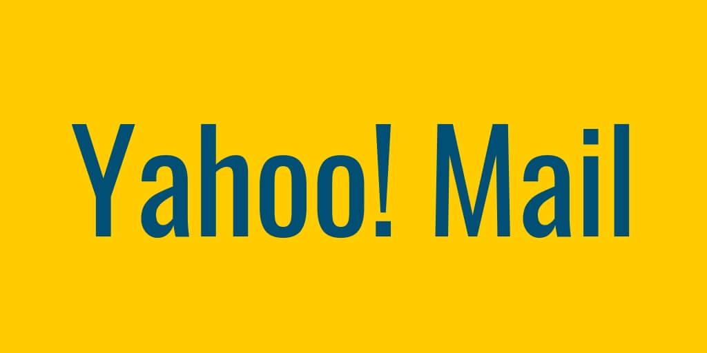 1-5-Yahoo.jpg