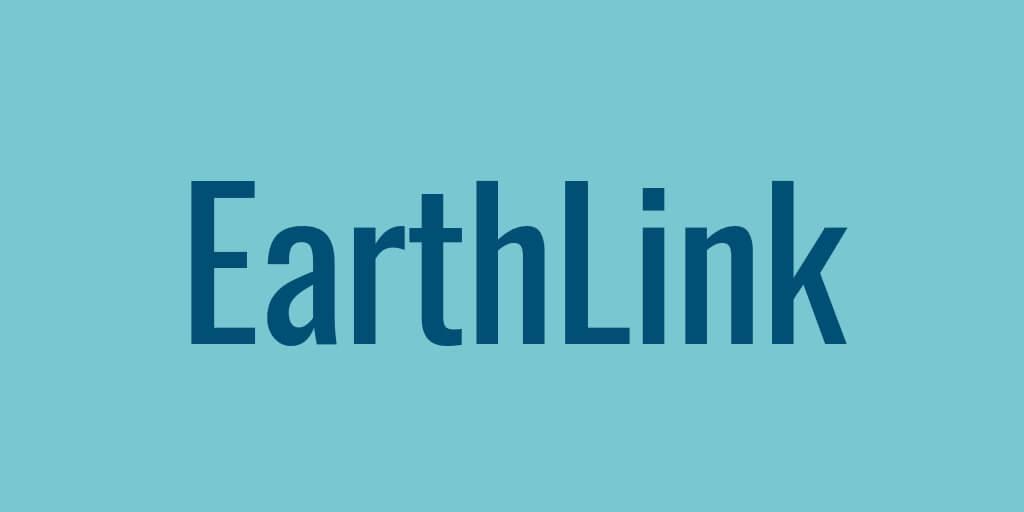 2-4-Earthlink.jpg