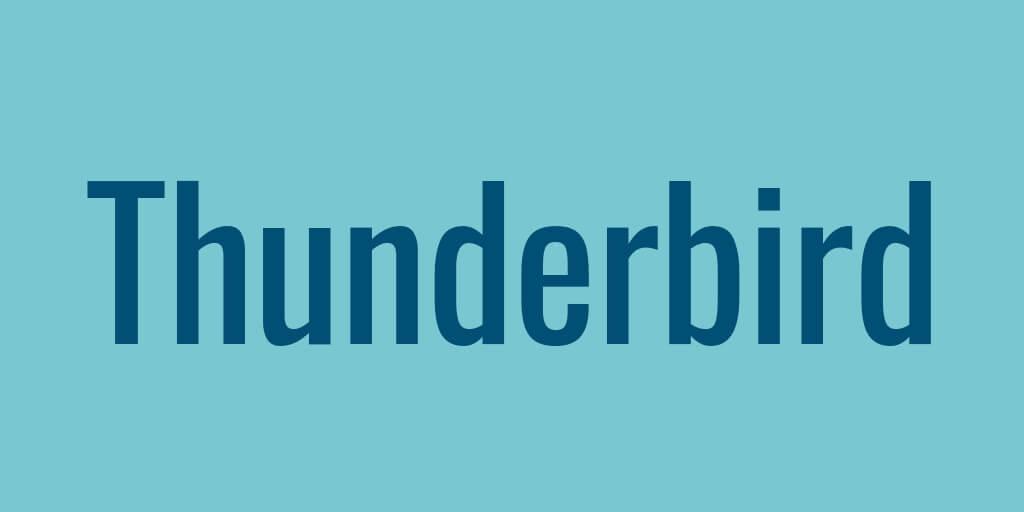 2-6-Thunderbird.jpg