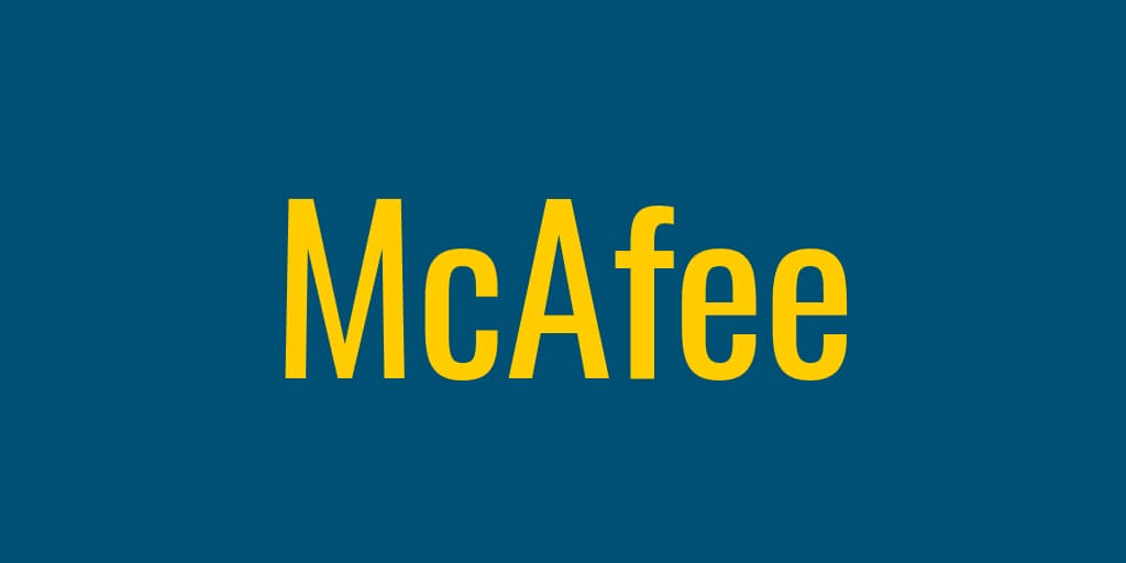 3-2-McAfee.jpg