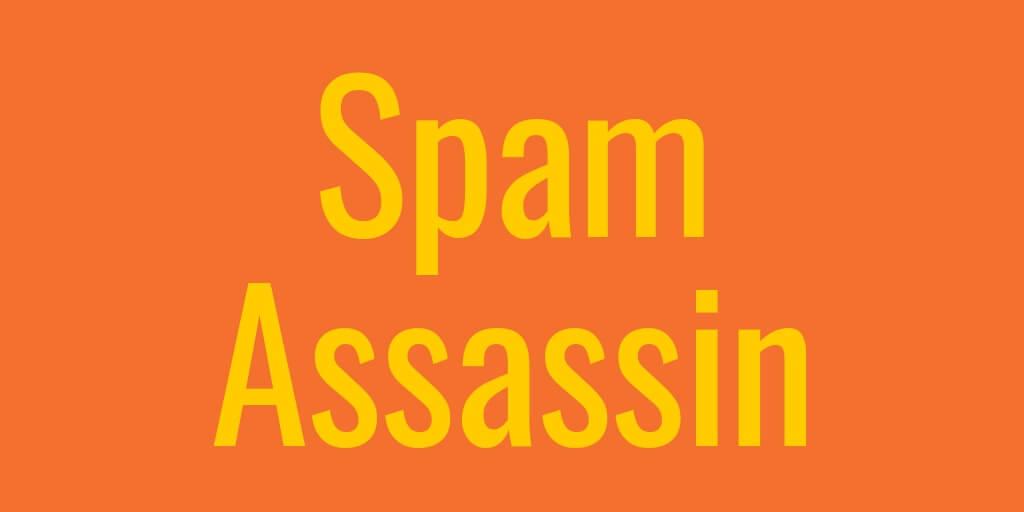 4-4-Spam Assassin.jpg