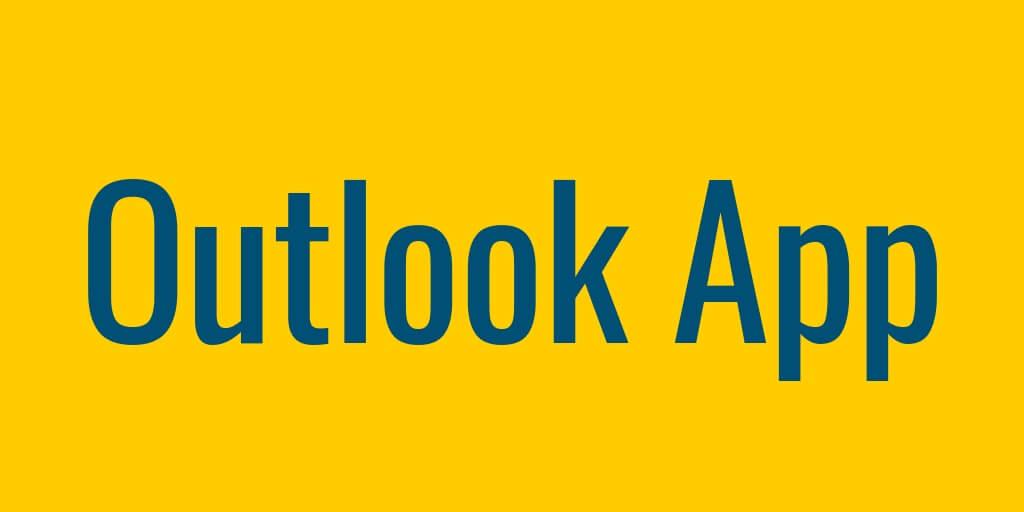 1-6-Outlook App.jpg