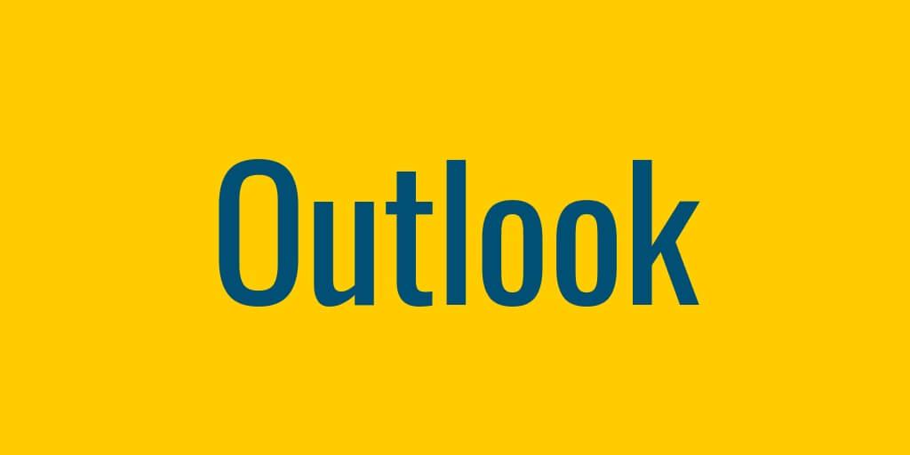 1-7-Outlook.jpg