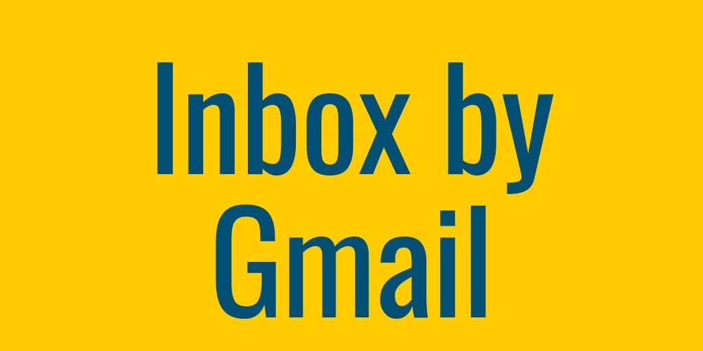 1-8-Inbox by Gmail.jpg
