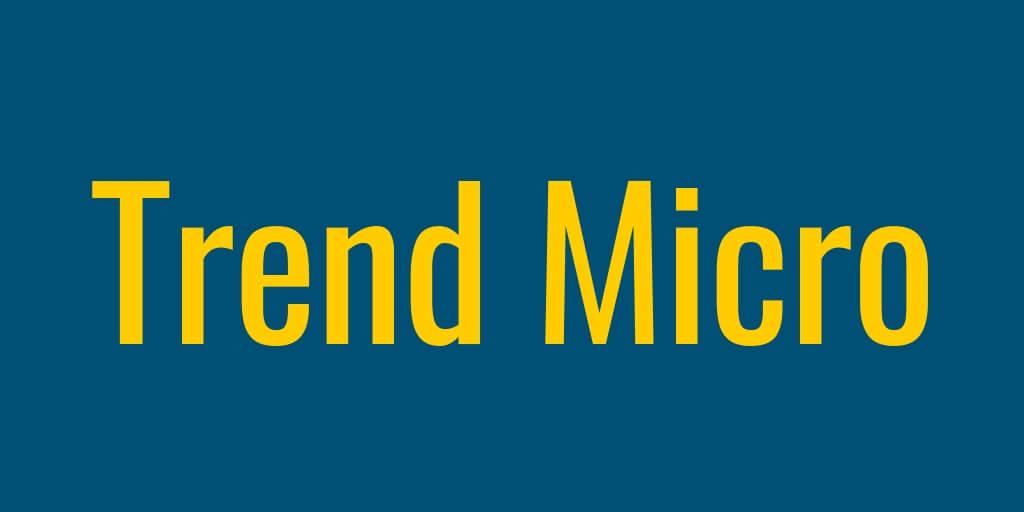 3-3-Trend Micro.jpg