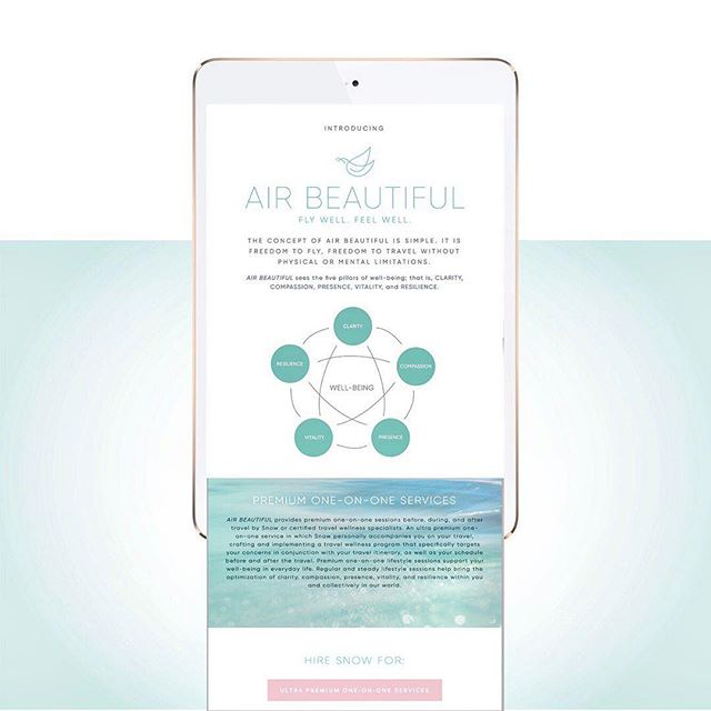 My new website is up!! Check out www.SnowShimazu.com. Thanks to Kali @junemangodesign and Tara @tarathestreet and Liz @braidcreative, my ideas and passion were beautifully materialized as a website.  Sending you my sincere gratitude and a big hug❤️❤️❤️#airbeautifulbysnow #airbeautiful #relaxationtips #traveltips #lifeisbeautiful #lifestyle #compressionsocks #newwebsite #travelwellness