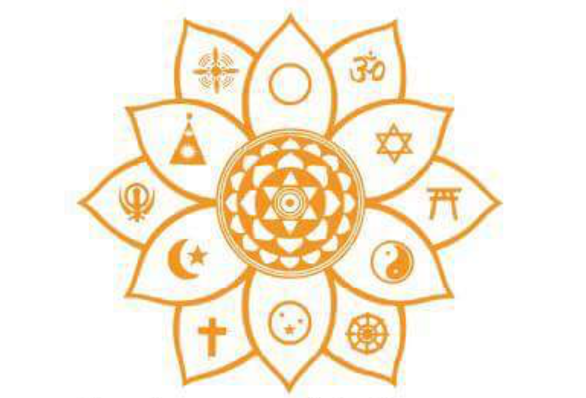 Integral Yoga Level 2 Intermediate Class - at Integral Yoga Institute New York