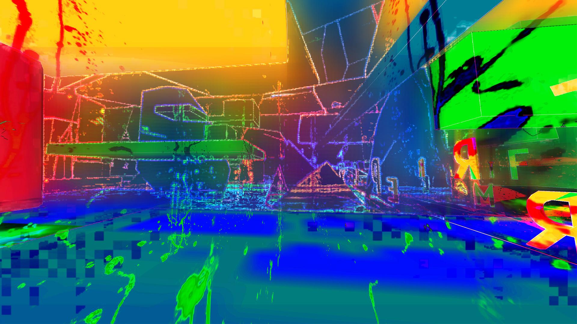 0°N 0°W_Colorfiction_7.jpg