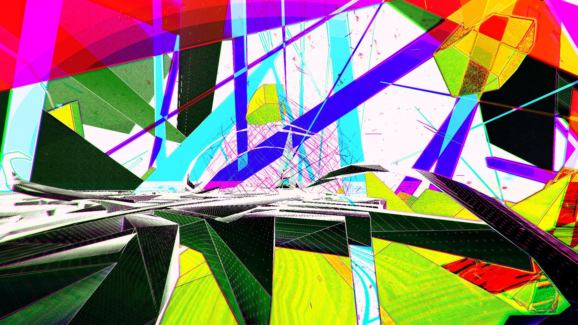 0°N 0°W_Colorfiction_9.jpg