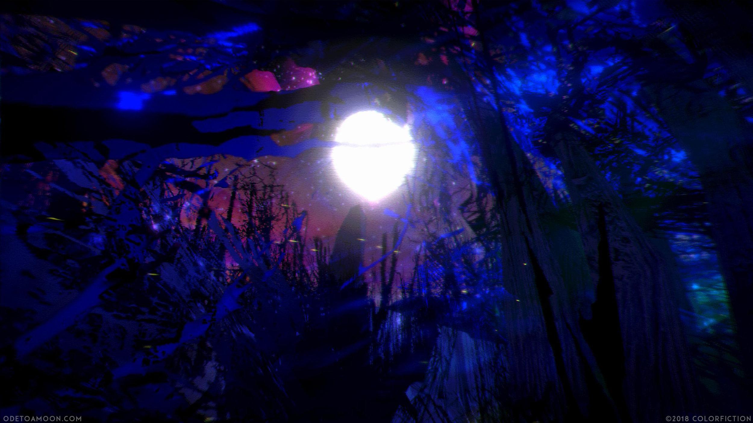 colorfiction_ode_to_a_moon_screenshot_16