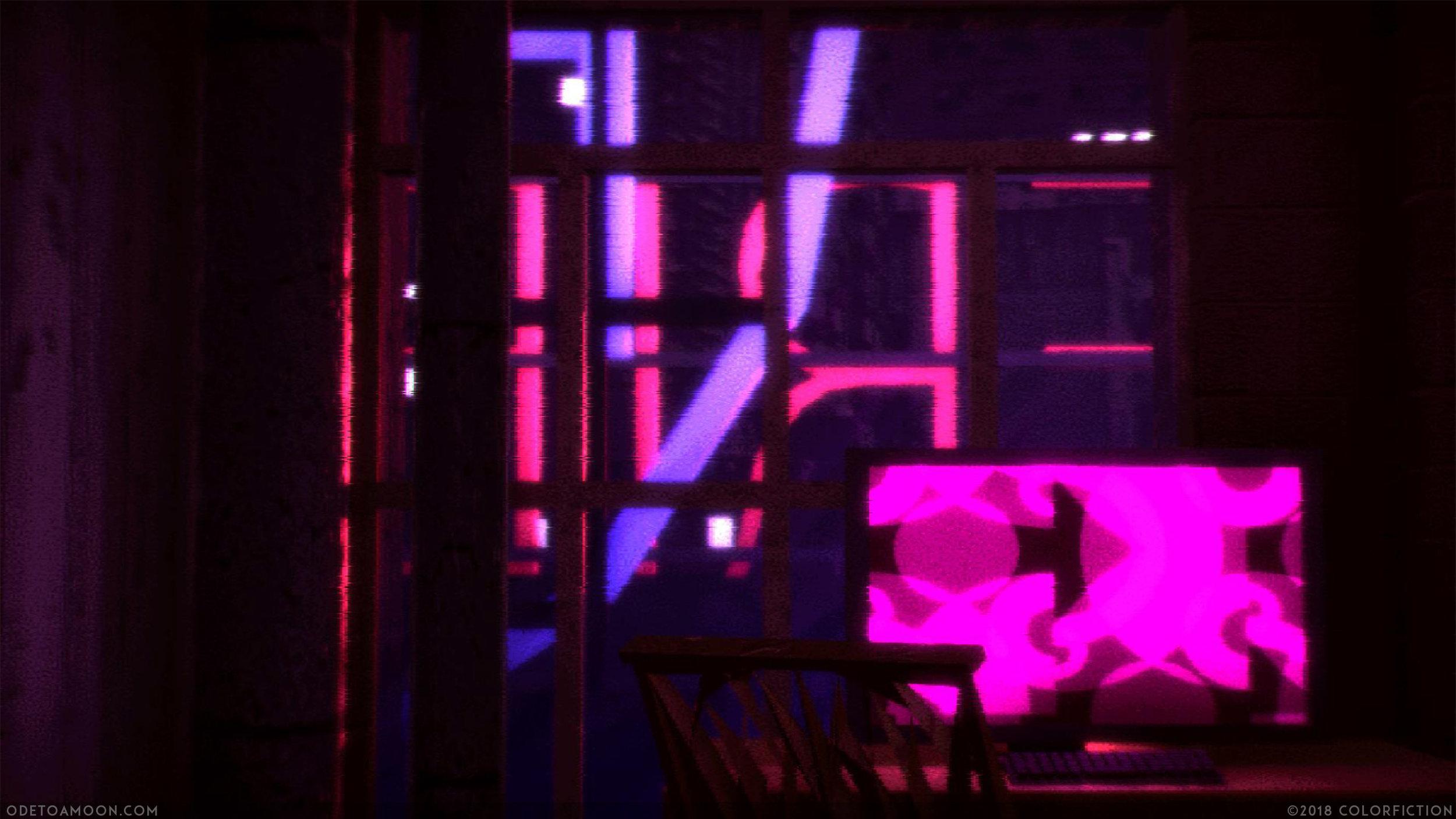 colorfiction_ode_to_a_moon_screenshot_10