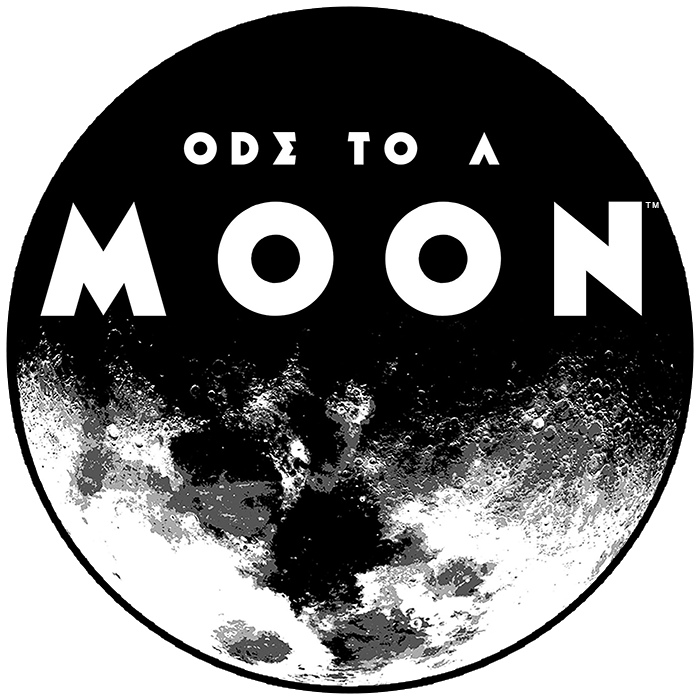 Ode_To_A_Moon_Colorfiction_Logo_Transparent.png