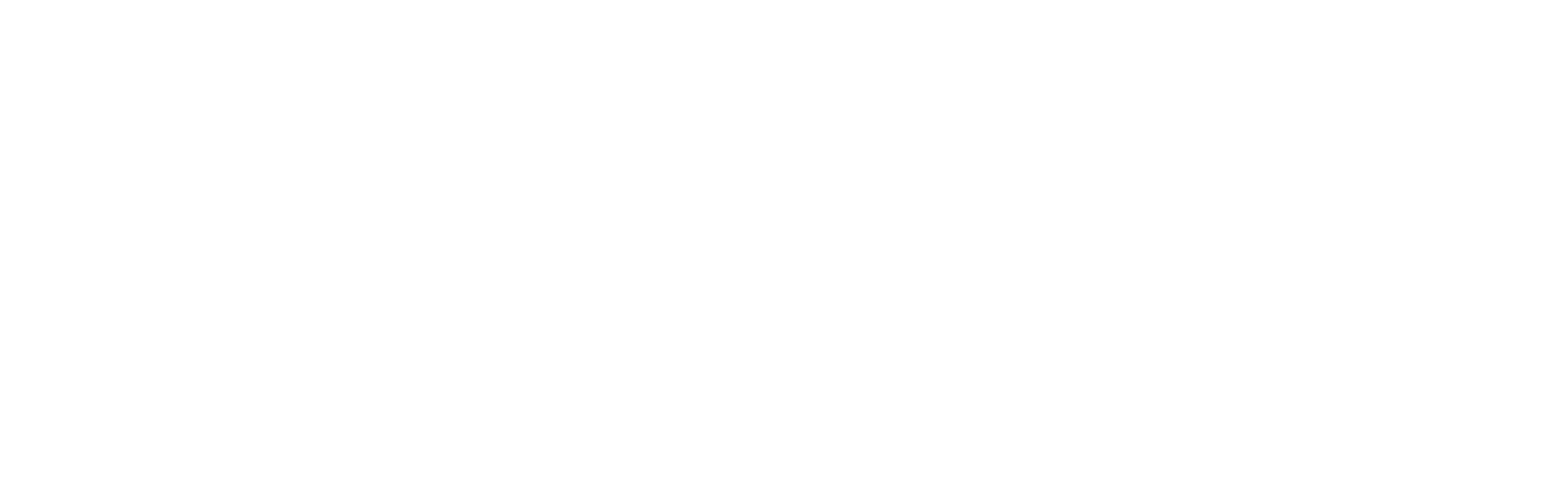0n0w_awards_July19_web.png