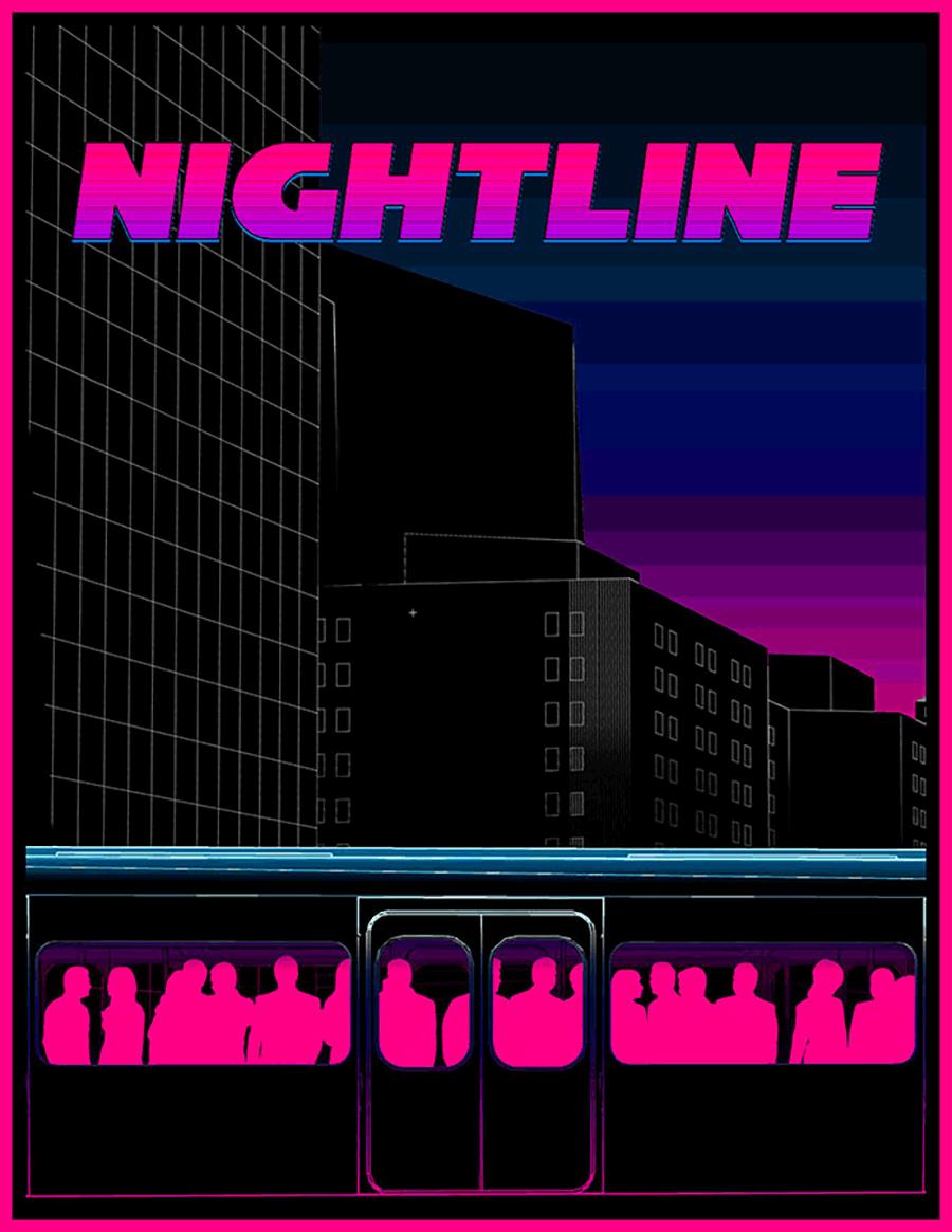 Nightline - June 23, 2018
