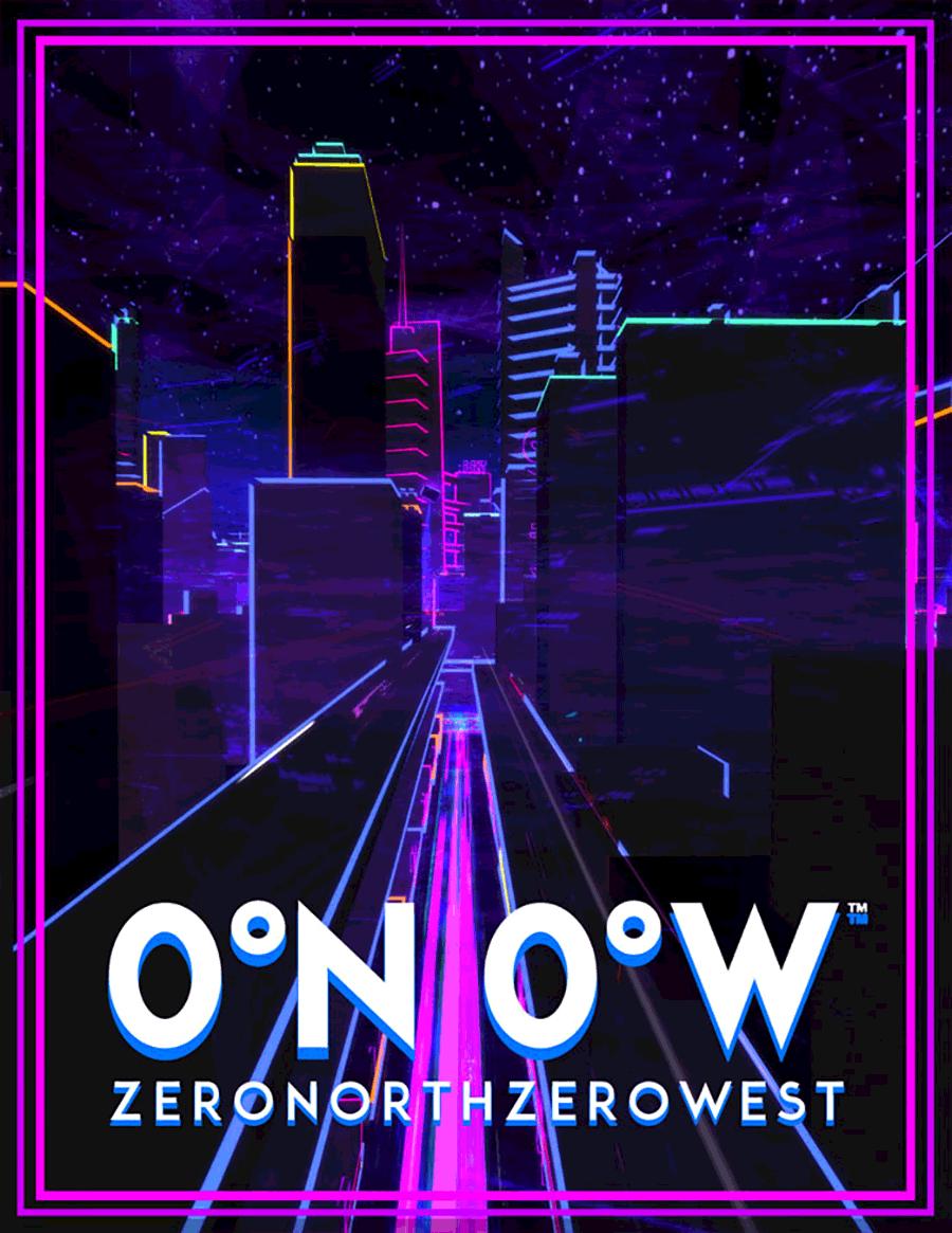 0°N 0°W -